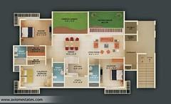 Pune Properties - Real Estate India - Vascon W...