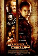 streetfighter2_2
