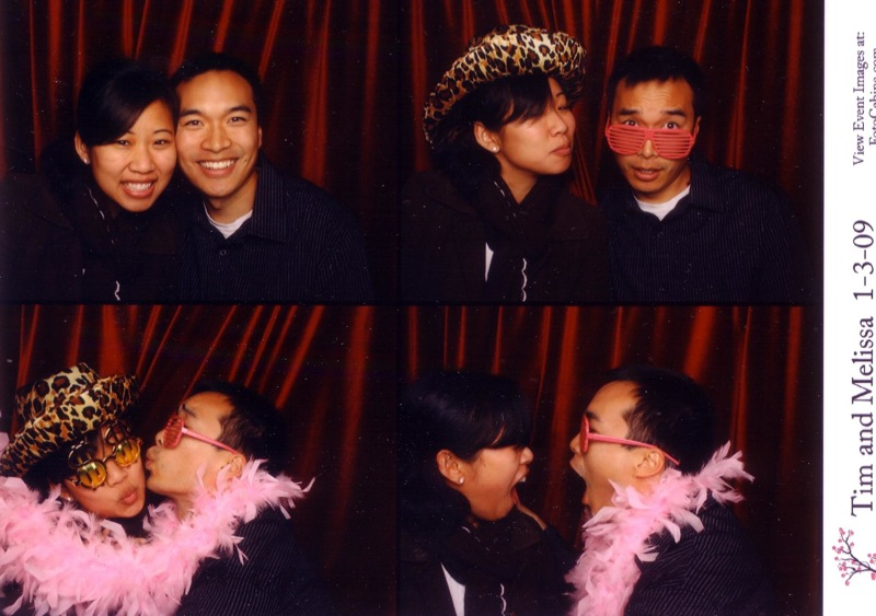 Adam and Jasmine photobooth.JPG