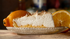 Lemon Pie (kulinarno) Tags: fruit pie dessert lemon sweet
