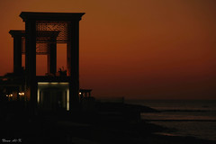 Quiet Moment (Nouf Alkhamees) Tags: canon quiet time moment alk nono  alkuwait      nouf    flickrlovers