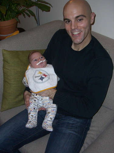 2-1-09-GoSteelers
