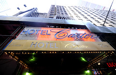 Hotel Carter tops list of Dirtiest Hotels In America (SA_Steve) Tags: usa newyork hotel blood garbage manhattan dirty mice rats timessquare urine mold filthy prostitutes smelly roaches excrement bedbugs noservice yougetwhatyoupayfor adeadbody paintedbathtubs unsafeelectrical formerhotelforthehomeless