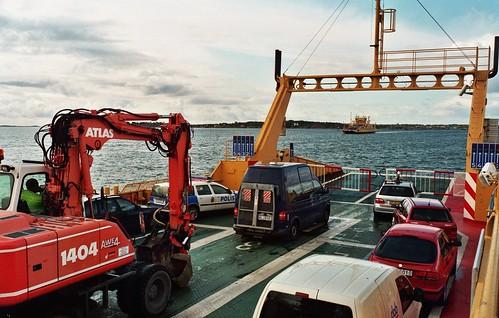 Ferry013_11.jpg