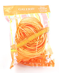 Galerie Orange Edible Easter Grass