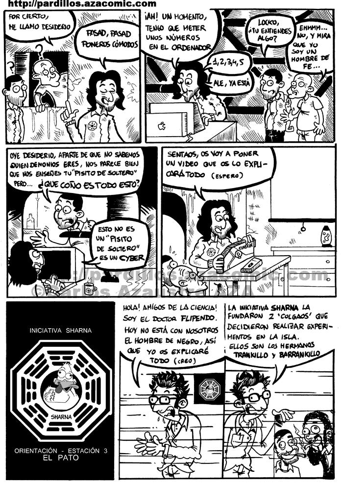 Pardillos 2, Pág.02
