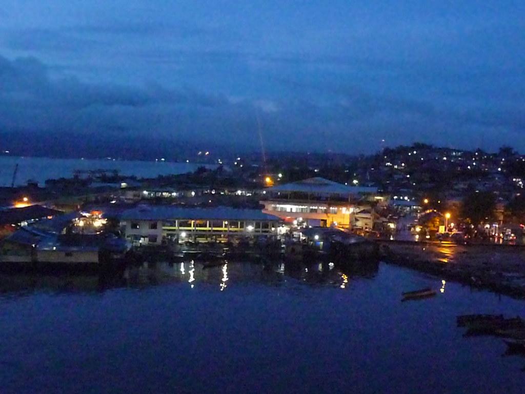 Manado (220)