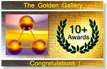 golden-10-award-270