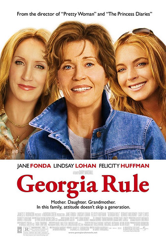 georgia_rule_movie_poster.jpg