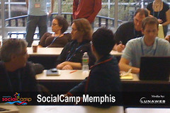 SocialCamp Memphis (LunaWeb) Tags: memphis social networking webhosting websitedevelopment socialcamp searchenginepromotion ecommercewebhosting lunaweb launchmemphis smexp socialmediaexpedition socialcampmemphis socialmem memphiswebmarketing memphiscompanywebsitehosting webdevelopmentmemphis webpagedesignmemphis webservicememphis webmastermemphis websitehostingmemphis websitedesignmemphis internetmarketingmemphis memphiswebhosting memphiswebdesign memphiswebhostingservice webhostingproviderinmemphis memphiswebdesigner memphiswebsitemarketing webmarketingmemphis