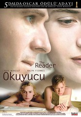 Okuyucu / The Reader (2009)