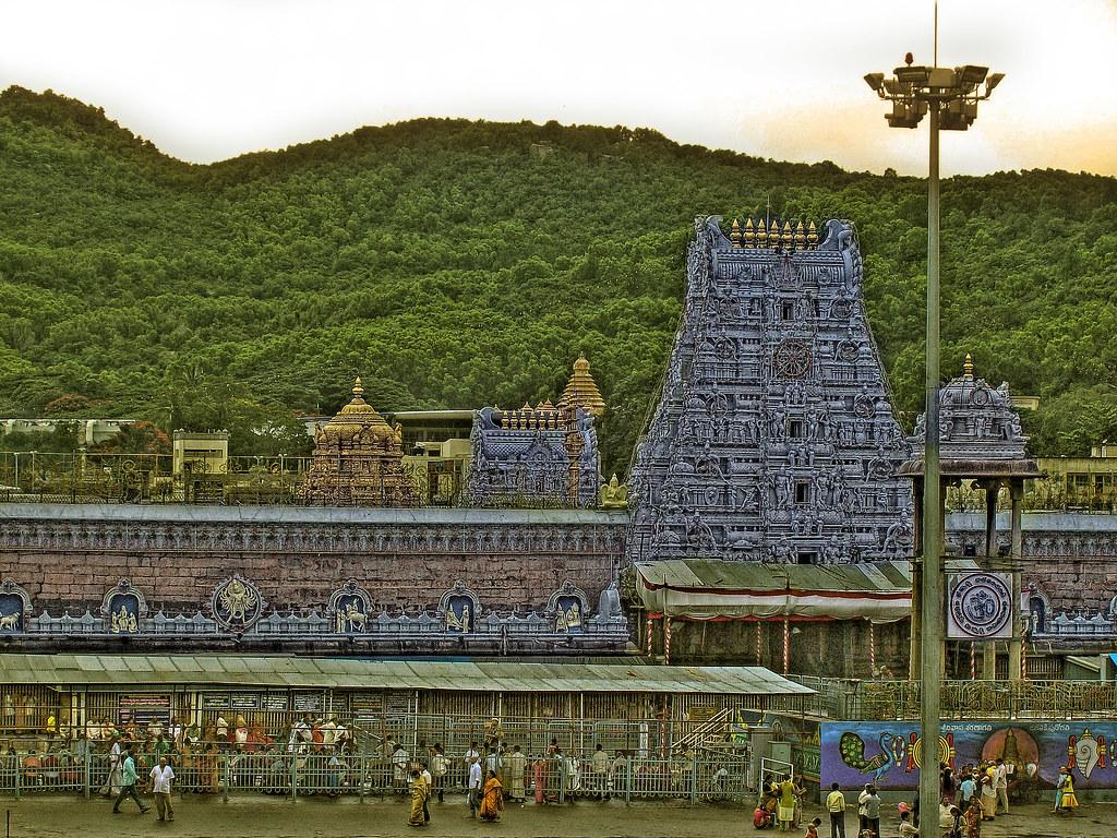 kalasam (tharindu sampath) | DeviantArt
