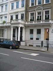 Bulgarian Embassy (klikt) Tags: embassy bulgarian