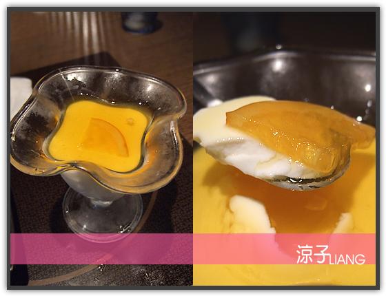 聚 北海道昆布鍋20