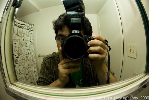 IMAGE: http://farm4.static.flickr.com/3337/3421895139_a9b1c64a03.jpg?v=0