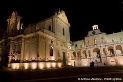 Lecce 72