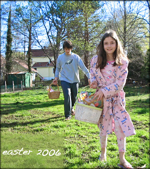 easter-06