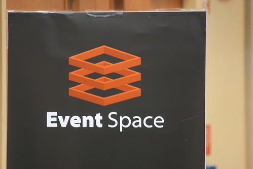 B & H Event Space