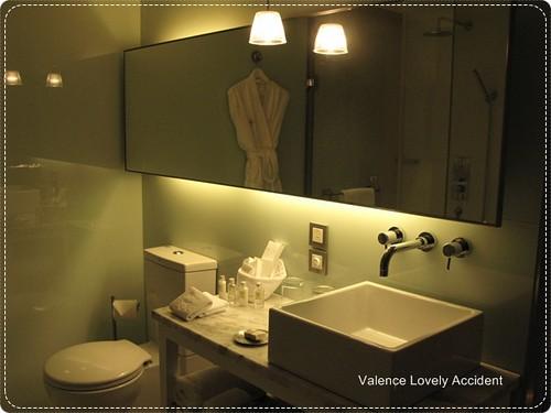 喜瑞飯店_room501_4