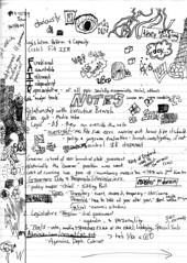 notesnotesnotes