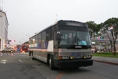 國光客運FA-153 (3)