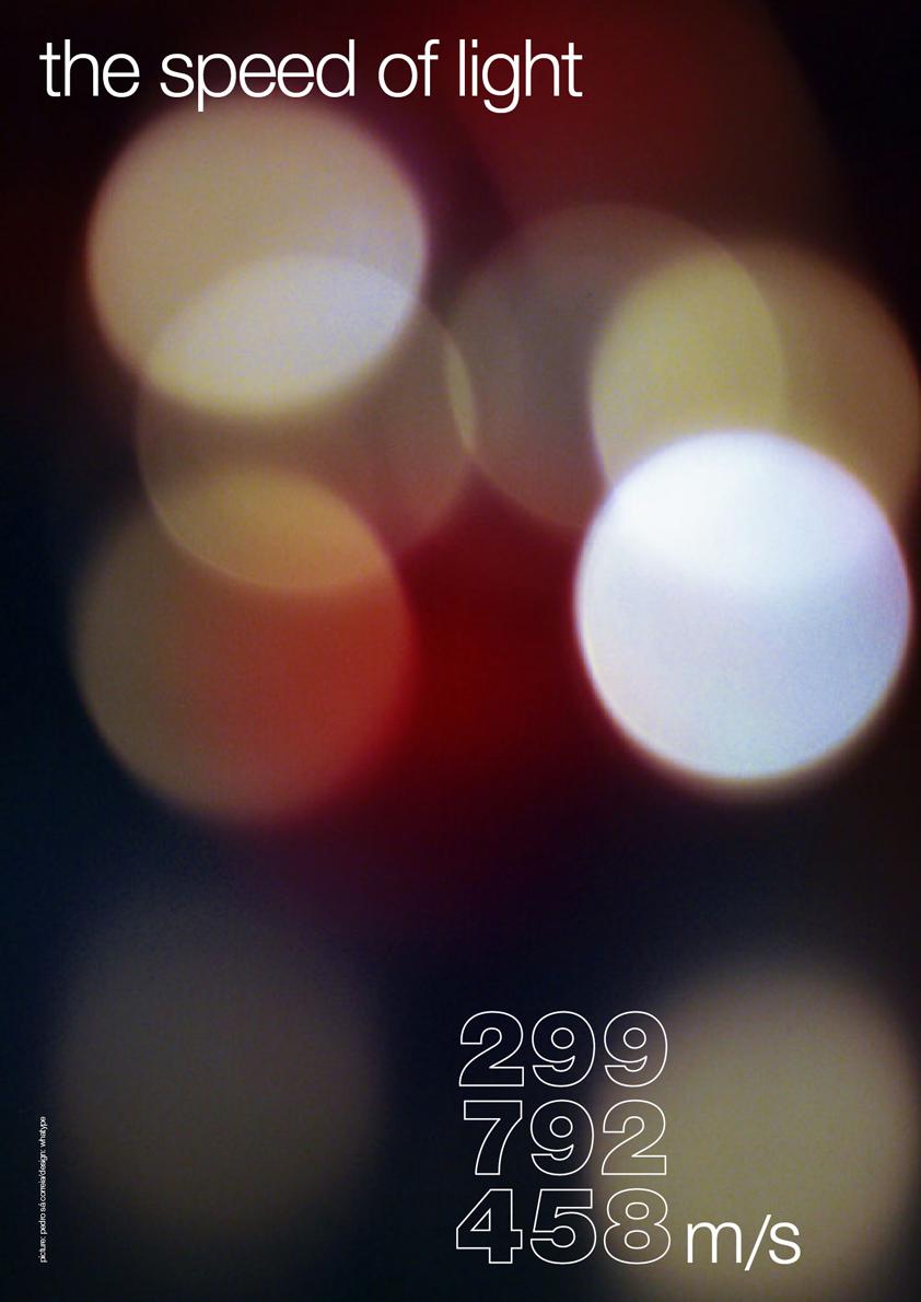speed_light