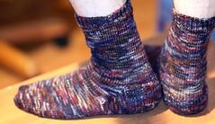 Socks_m