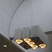 alvar aalto, nordjyllands kunstmuseum, 1958-1972
