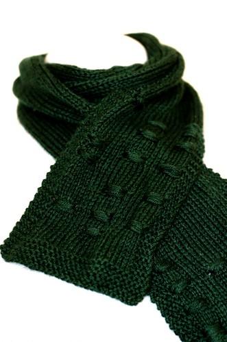 beth_braille_scarf