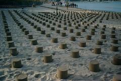 PICT0161.JPG (midi6) Tags: calvi sable pate midi6