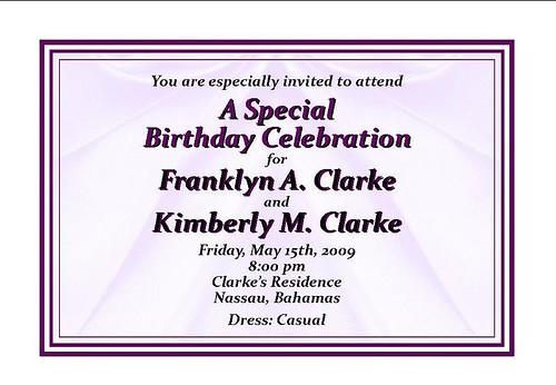 BDY INV v1 - franklyn & kimberley clarke - apr09