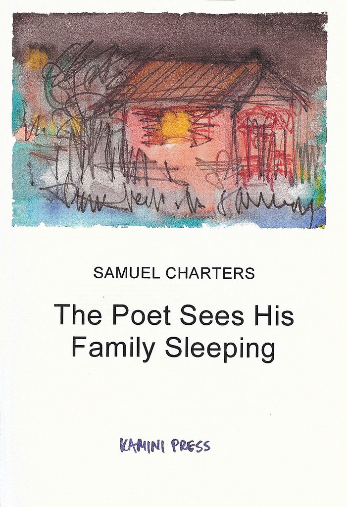Poems About Family