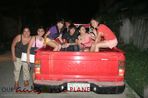 Sinabsaban Bukid-56
