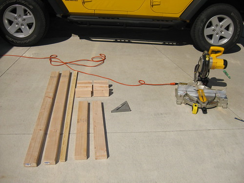 Diy hardtop cart jkowners jeep wrangler jk forum poly plastic or metal wheels will all work locking wheels are optional recommended if your storage surface is uneven solutioingenieria Image collections