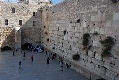 DSC_4634 (morland) Tags: israel jerusalem lbs d80