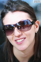 "Silvia's portrait <a style=""margin-left:10px; font-size:0.8em;"" href=""http://www.flickr.com/photos/24828582@N00/3519309778/"" target=""_blank"">@flickr</a>"