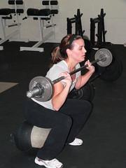 P1250498 (Petranek Fitness (Crossfit LA)) Tags: santa los angeles monica workout fitness crossfit petranek