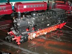 modellbahn048 (Timm Giese) Tags: modellbahn hausrat