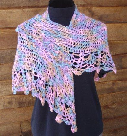 Doris Chan - Everyday Crochet