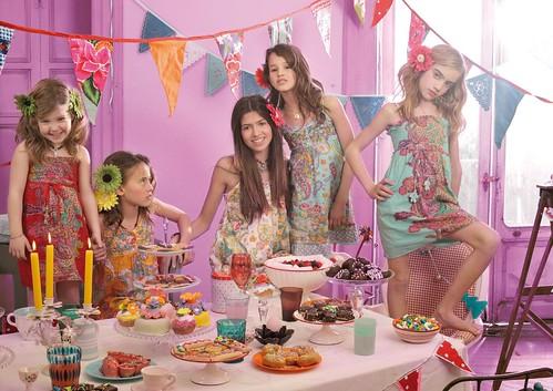 3559884737 9f8285444d Bienvenidos a mi fiesta