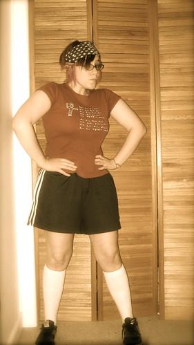 9 May 2009