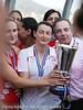 0905202368 (Kostas Kolokythas Photography) Tags: water women greece final polo 2009 olympiakos playoff vouliagmeni γυναικών βουλιαγμένη ολυμπιακόσ υδατοσφαίριση πόλο τελικόσ πρωταθλήματοσ
