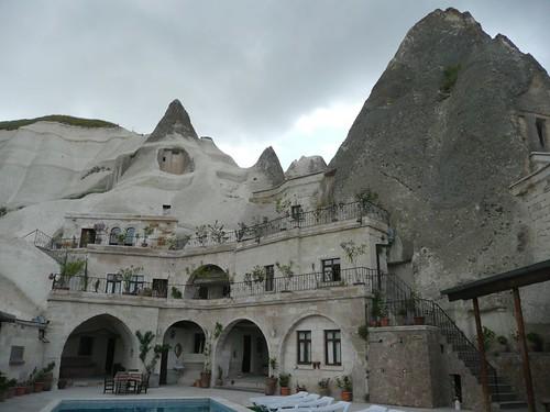Cappadocia 3 047