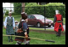 IMG_1271a (Morningstar1369) Tags: demo md maryland armor combat frederick polearm frederickcelticfestival frederickfairgrounds