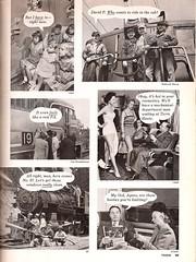 Trains Magazine, July 1975 (mod as hell) Tags: 1975 trainsmagazine