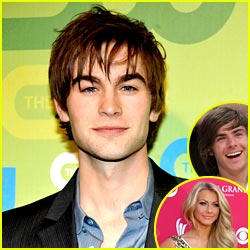 chace-crawford-footloose