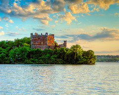 Bannerman's Castle II