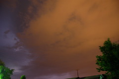 060109 - Late Night Nebraska Thunderstorms (NebraskaSC Photography) Tags: nikond50 severeweather buffalocounty kearneynebraska weatherphotography nebraskathunderstorms therebeastormabrewin dalekaminski cloudsstormssunsetssunrises nebraskasc nebraskastormdamagewarningspottertrainingwatchchasechasersnetreports