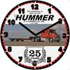 Hummer#2