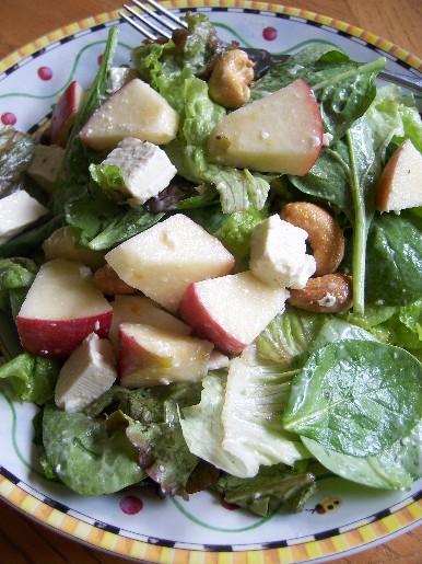 salad_rules